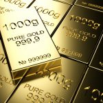 Gold trading outlook: futures retreat from 3-week highs before BoE sets policy, US data
