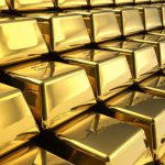 Gold trading outlook: futures fall to lows unseen in a week, as US NFP report boosts rate hike bets