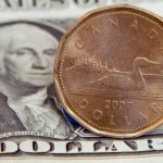 Forex Market: USD/CAD trading outlook for August 31st 2016