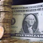 Forex Market: USD/CAD trading outlook for Wednesday (November 30th 2016)