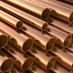 Commodity Market: Pivot Levels for Wednesday (January 4th 2017)