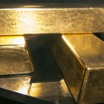 Commodity Market: Gold attempts to recover from recent 1 1/2-month lows as markets eye Fed's policy decision