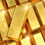 Gold trading outlook: futures edge up on downbeat Chinese trade data, the FOMC Minutes reveal a stronger case for a hike