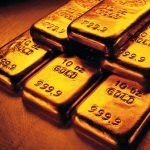 Gold trading outlook: futures fall to 1-week lows ahead of an array of statements by Fed officials, Yellen's testimony in focus