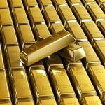 Gold trading outlook: futures plummet to fresh 5.5-month lows, as USD hits 13.5-year highs on Yellen's remarks, Fed speakers awaited