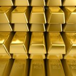 Gold trading outlook: futures edge up during European trade as the United States elect the nation's 45th President