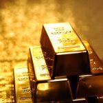 Gold trading outlook: futures hit fresh 1-month lows on USD strength, Fed's Lacker statement in focus
