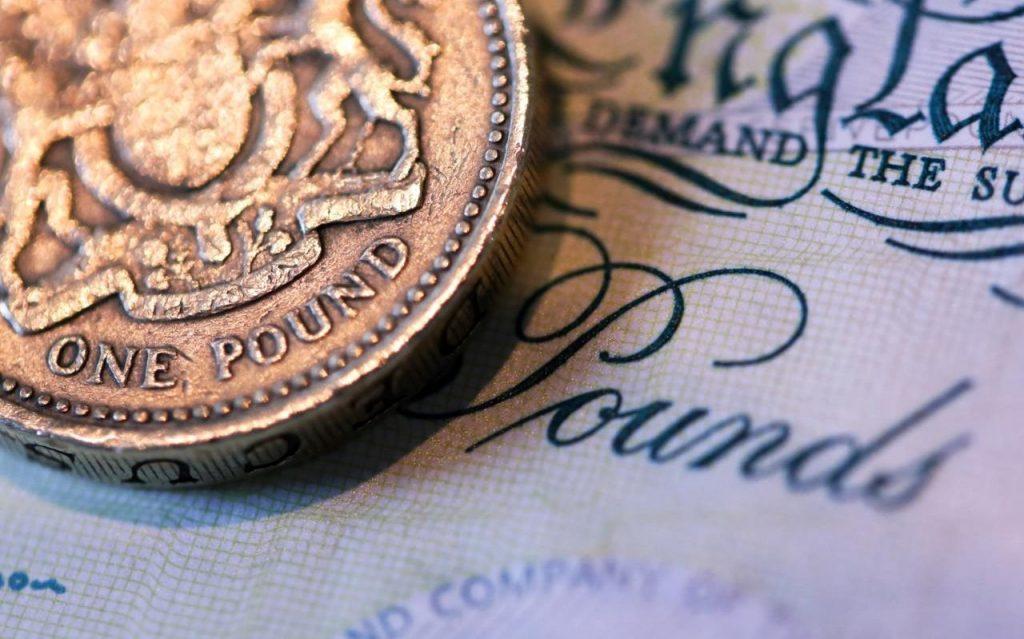 pound13