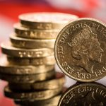 Forex Market: GBP/USD holds ground near the 1.2400 mark after a choppy month-end session