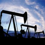 Commodity Market: US Crude Oil extends gains as compliance with OPEC+ output cuts seen at 97% in July