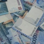 Exotic Currency Pairs: Support and Resistance Levels for October 24th 2016