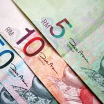 Exotic Currency Pairs: Support and Resistance Levels for October 31st 2016