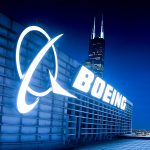Boeing shares rebound on Friday, company downplays speculation over redesign of new mid-sized jet