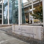 CalPERS to reduce expected investment return rate to 7% in three years time