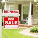 US pending home sales shrink to a 10-month low in November, says NAR