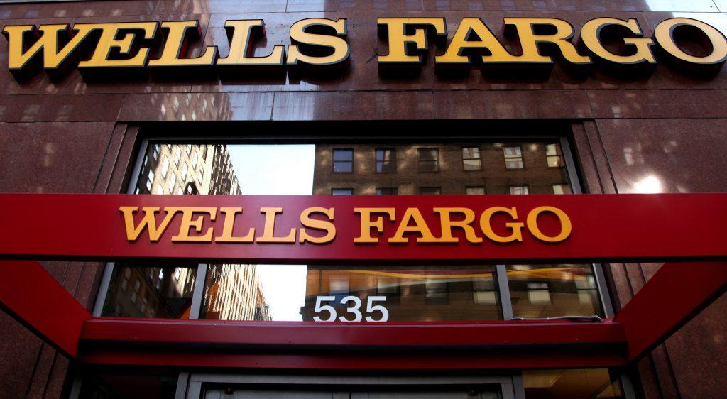 wells-fargo-06345064a169f386
