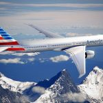American Airlines shares decline, company to raise $3.5 billion