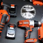 Black & Decker shares drop a second straight session on Monday, company to establish a $35 million plant in the United States
