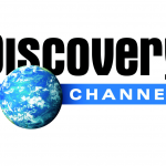 Discovery shares fall the most in three weeks on Wednesday, negotiations with Sky Plc at an impasse due to price dispute