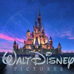 Walt Disney shares gain a second straight session on Thursday, Bob Iger's contract as CEO extended by 1 year