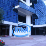 Intel shares close lower on Tuesday, hundreds of IT employees laid off at sites across the company, The Oregonian reports
