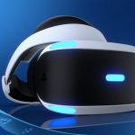 Sony shares close lower on Monday, prices on company's VR bundles to be reduced