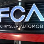 Fiat Chrysler shares edge up in Milan on Friday, 1 200 SUVs to be recalled in India