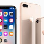Apple shares fall the most in three weeks on Monday, Atlantic Equities downgrades the stock due to weaker second-quarter sales expectations