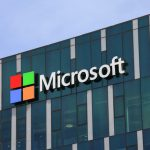 Microsoft stock trades higher at close, company's shares rise to all-time high