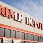 Home Depot shares hit a fresh all-time high on Tuesday, 80 000 associates to be hired for spring season, retailer says