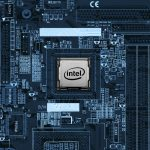 Intel shares close lower on Friday, company faces 32 lawsuits related to chip security flaws