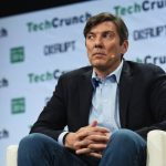 Verizon shares close lower on Friday, Tim Armstrong, head of media and advertising, to part ways with the company