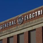 General Electric shares fall to lows unseen since March 2009 on Friday as J.P. Morgan slashes price target on the stock, maintains rating
