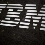 IBM shares rebound on Monday, company to collaborate with CULedger to introduce new blockchain-based services