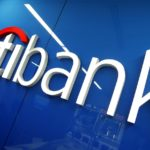 Citigroup shares gain for a second straight session on Tuesday, bank expects net interest income growth of 3% to 4% for the year