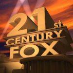Fox shares gain for a third straight session on Wednesday, quarterly revenue falls short of Wall Street estimates