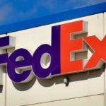 """FedEx shares close lower on Monday, Argus assigns $305 price target on the stock, maintains """"Buy"""" rating"""