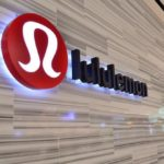 Lululemon shares gain the most in three weeks on Monday, company revises up fourth-quarter forecasts for revenue and earnings