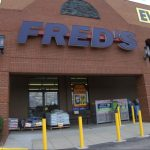 Fred's shares close lower on Friday, retailer to shut down another 49 underperforming stores