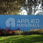 Applied Materials shares gain for a fourth straight session on Monday, company to buy Kokusai Electric Corp in $2.2 billion cash deal