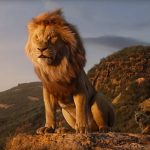 Walt Disney shares rebound on Monday, 'The Lion King' earns $185 million in its opening weekend in the US, a new July record
