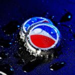 PepsiCo shares close lower on Monday, company to acquire China brand Be & Cheery for $705 million