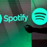 Spotify shares close lower on Wednesday, second-quarter loss bigger than expected, revenue tops estimates
