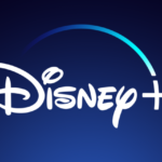 Walt Disney shares close little changed on Tuesday, Disney+ to be launched in Netherlands and Canada on November 12th
