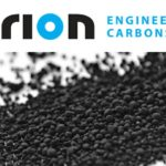 Orion Engineered Carbons shares close lower on Monday, Lorin Crenshaw appointed as Orion's next Chief Financial Officer