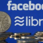 "Facebook shares close lower on Tuesday, existing securities rules may apply to ""stablecoin"" initiatives such as Libra, IOSCO states"