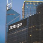 J.P. Morgan shares close higher on Wednesday, bank fires employees over misuse of EIDL funds for coronavirus relief