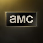 AMC shares close higher on Thursday, AMC's CEO and corporate employees placed on furlough due to pandemic