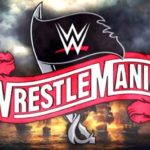 WWE shares gain for a third straight session on Thursday, WrestleMania 36 to be held as a two-night event