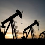 Commodity Market: US Crude Oil set for second week of gains, but revised down oil demand forecasts limit upside